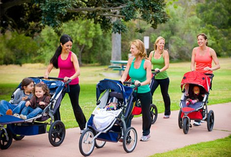 getty_rm_photo_of_women_pushing_strollers_on_walk255b1255d